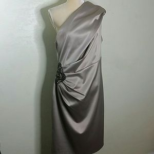 Eliza J formal dress 14